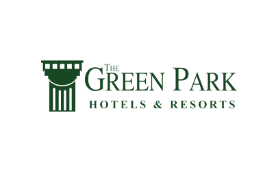 The Green Park Hotels & Resorts